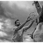 """""""Un burattino fra vizi e virtù"""", la mostra di Francesco Battaglini: la rivisitazione di Pinocchio risorto"""