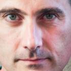 """""""Il buio"""" di Francesco Bennardis: un importante percorso di condivisione che porta ad alleviare il dolore"""