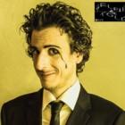 """Selfie & Told: il cantautore Francesco Foti racconta """"Renzo il torbido"""""""