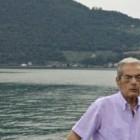 """Intervista di Alessia Mocci a Franco Rizzi: vi presentiamo il romanzo """"Anni difficili"""""""