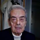 """""""Anni difficili"""" di Franco Rizzi: un romanzo che racconta l'epilogo delle Brigate Rosse"""