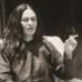 Le métier de la critique: Frida Kahlo, una donna oltre il tempo e lo spazio