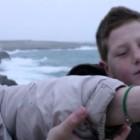 """L'Italia sceglie """"Fuocoammare"""" di Gianfranco Rosi – I documentari presentati agli Oscar come film in lingua straniera"""