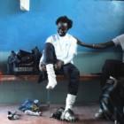 """""""Fuoricampo"""" del Collettivo Melkanaa: l'immigrazione attraverso il calcio"""