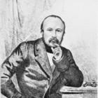 Gérard de Nerval: una passeggiata nella rêverie