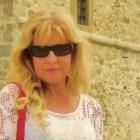 """Intervista di Alessia Mocci a Giovanna Fracassi, autrice della silloge """"Emma. Alle porte della solitudine"""""""