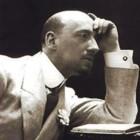 Life After Death: l'intervista allo scrittore e poeta Gabriele D'Annunzio