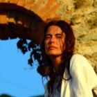 "In uscita ""La terra del silenzio"" di Gabriella Becherelli, Rupe Mutevole Edizioni"