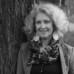 iSole aMare: Emma Fenu intervista Gabriella Raimondi sull'isolanità come metafora della identità e della comunicazione