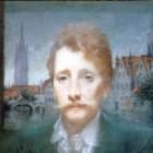 """""""Bruges la morta"""" di Georges Rodenbach: chi vive nel culto della perfezione è pronto a compiere un crimine"""