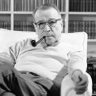 """""""La camera azzurra"""" di Georges Simenon: il grigio di un'esistenza senza passioni e la ricerca della felicità"""