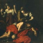 Sardegna da scoprire: Si-Shar, il mercenario Shardana ucciso a tradimento mentre dormiva