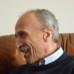 """Intervista di Alessia Mocci a Giancorrado Barozzi: vi presentiamo """"Altruismo e cooperazione in Pëtr A. Kropotkin"""""""