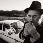 """""""Lo chiamerei Goliardo"""", videoclip di Gianmaria Simon: l'ultima traccia de """"L'ennesimo Malecon"""""""