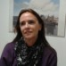 """""""Il Raggio di sole"""" libro di Gianna M. Venier: la sofferenza della malattia e un messaggio di speranza"""