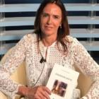 """""""L'egida di Atena"""" di Gianna M. Venier: dagli echi omerici al dover prendere in mano la propria vita"""