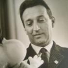 """""""Favole al telefono"""" di Gianni Rodari: un libro intramontabile per l'infanzia"""