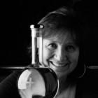 Il mecenatismo al femminile: Emma Fenu intervista Giannola Nonino, imprenditrice e organizzatrice di premi culturali