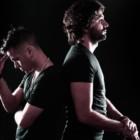 """Selfie & Told: il duo Gibilterra racconta l'EP """"Alcune piccole verità"""""""