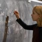 """""""Gifted – Il dono del talento"""" di Marc Webb: un film sulla difficoltà dell'essere speciali"""