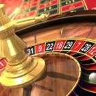 Gioco d'azzardo 2.0: gli ultimi ritrovati tecnologici applicati ai casinò online