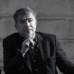 """Gioele Dix al """"Premio Letterario Giuseppe Dessì 2014"""" di Villacidro: Quando tutto questo sarà finito"""