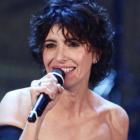"""""""Senza paura"""", nuovo album di Giorgia: Un lancio che esplode diritto al cuore di chi ascolta la cantante romana"""