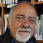 """""""Io uccido"""" di Giorgio Faletti: una patologia che spinge l'assassino a uccidere senza alcun motivo"""