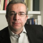 """""""Gli eroi della guerra di Troia"""" di Giorgio Ieranò: un intrigante cammino tra storia e miti greci"""