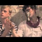 """Giovani ribelli – Kill Your Darlings"", film di John Krokidas: le origini della Beat Generation"