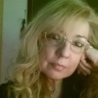 """Intervista di Alessia Mocci a Giovanna Fracassi: vi presentiamo il nuovo libro """"Nella clessidra del cuore"""""""