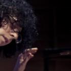 """""""Equilibrium"""" di Giovanni Allevi: dalla première europea del Teatro Dal Verme di Milano al doppio cd"""