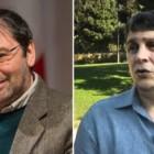 """""""Colonia Italia"""" di Giovanni Fasanella e Mario José Cereghino: giornali, radio e tv, gli inglesi ci controllano"""