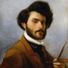 Giovanni Fattori in mostra a Palazzo Zabarella dal 24 ottobre 2015 al 28 marzo 2016, Padova