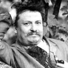 """""""I gemelli"""", poemetto di Giovanni Pascoli: il Narciso tramandato da Pausania"""