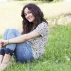 Donne contro il Femminicidio #22: le parole che cambiano il mondo con Giulia Mastrantoni
