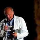 """""""Il grande racconto della guerra di Troia"""" di Giulio Guidorizzi: un grande affresco di anime ormai perdute"""
