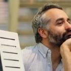Intervista di Katia Debora Melis a Giulio Perrone: come un romanzo può rompere gli steccati tra editori e scrittori