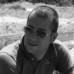 Neon Ghènesis Sandàlion: l'intervista all'archeologo Giuseppe Maisola