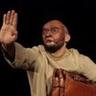 """""""Gli Ebrei sono matti"""" e """"La Morte della bellezza"""": rassegna di teatro e danza della Biennale MArteLive 2014, Roma"""