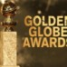 Golden Globe Awards Story: le nomination e i premi degli italiani