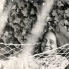 """""""L'arte della gioia"""" di Goliarda Sapienza, orgasmo di rinascita in un romanzo che attraversa il Novecento"""