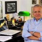Intervista di Giuseppe Giulio a Guido Mattioni: suggerisco nuove maree al mondo