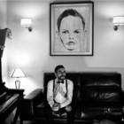 Selfie & Told: Gustavo racconta l'album Dischi volanti per il gran finale