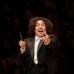 El Sistema Abreu e la musica classica in Venezuela: dal riscatto sociale alle direzioni di orchestra più rinomate al mondo