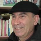 """""""La nostra rivoluzione: voci di donne arabe"""" di Hamid Zanaz: l'emancipazione avviene con la laicità ed il superamento del patriarcato"""