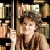 Hannah Arendt, film di Margarethe von Trotta: il processo ad Eichmann, l'olocausto e la banalità del male