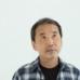 """Le Métiere de la Critique: riflessioni sull'amore in """"Norwegian Wood"""" di Haruki Murakami, Naoko e le altre donne"""