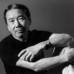 """""""Sonno"""" di Haruki Murakami: il racconto di un incubo, illustrato da Kat Menschik"""