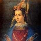 """""""Kurrem. La rosa dell'harem"""" di Salvatore Barrocu: la storia della concubina divenuta Sultana"""
